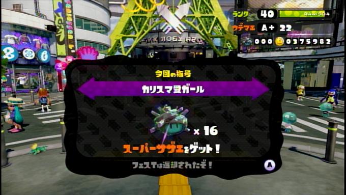 7-fes-result6