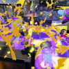Splatoon(スプラトゥーン) 最後のステージ追加は「アンチョビットゲームズ」