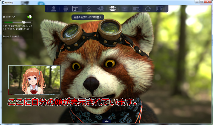 facerig-manual-jp1-5