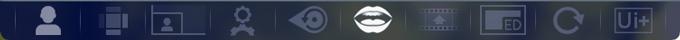 utility-bar-min