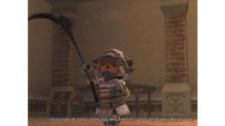 【FF11】3月31日に「ファイナルファンタジーXI」PS2版、Xbox360版のサービスが終了