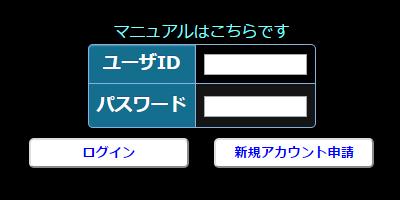 login-v-1-2-3
